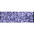 Мулине DMC 8м, сиреневый,металл. (е155)