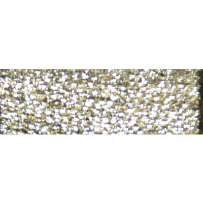 Мулине DMC 8м, е168 св.бежевый, металл. в интернет-магазине Швейпрофи.рф