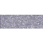Мулине DMC 8м, сиреневый,бл.,металл. (е211)