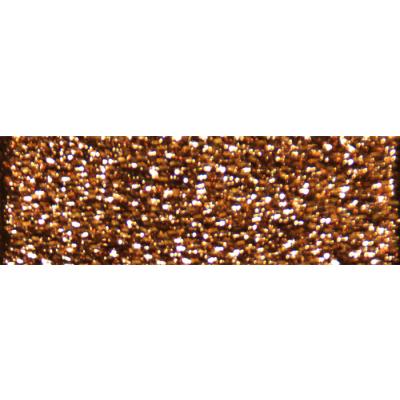 Мулине DMC 8м, е301 коричневый,металл. в интернет-магазине Швейпрофи.рф