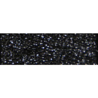 Мулине DMC 8м, е310 черный,металл. в интернет-магазине Швейпрофи.рф