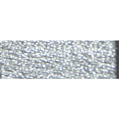 Мулине DMC 8м, е415 белый,металл. в интернет-магазине Швейпрофи.рф
