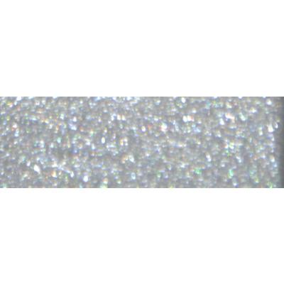 Мулине DMC 8м, е520 серый,св.,металл. в интернет-магазине Швейпрофи.рф