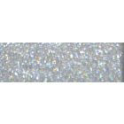 Мулине DMC 8м, е520 серый,св.,металл.