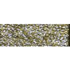 Мулине DMC 8м, е677 бежевй,т.,металл.