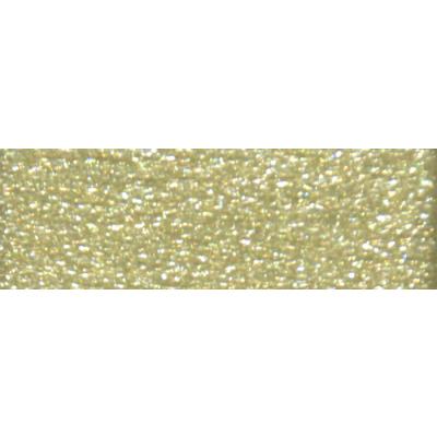 Мулине DMC 8м, е746 желтый,бл.,металл. в интернет-магазине Швейпрофи.рф