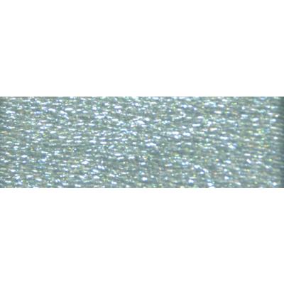 Мулине DMC 8м, е747 голубой,св.,металл. в интернет-магазине Швейпрофи.рф