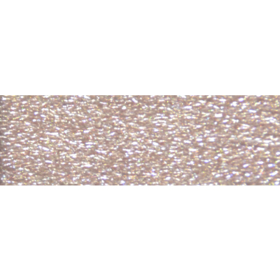 Мулине DMC 8м, е818 розовый,бл.,металл. в интернет-магазине Швейпрофи.рф