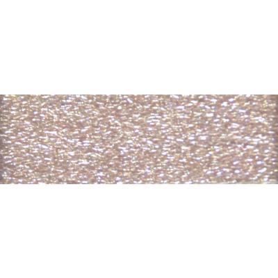 Мулине DMC 8м, е880 розовый,бл.,металл. в интернет-магазине Швейпрофи.рф