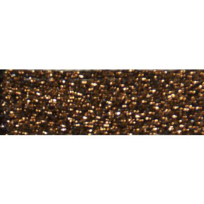 Мулине DMC 8м, е898 коричневый,металл. в интернет-магазине Швейпрофи.рф