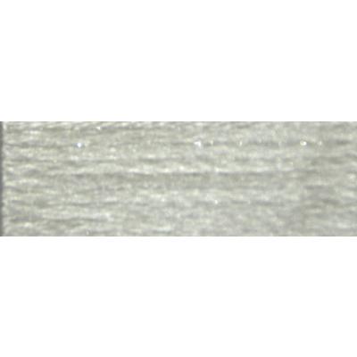 Мулине DMC 8м, е940 белый в интернет-магазине Швейпрофи.рф