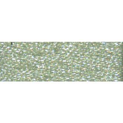 Мулине DMC 8м, е966 салатовый,бл.,металл. в интернет-магазине Швейпрофи.рф