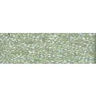 Мулине DMC 8м, салатовый,бл.,металл. (е966)