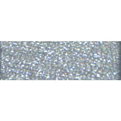 Мулине DMC 8м, е3747 серый,св.,металл. в интернет-магазине Швейпрофи.рф