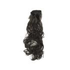Волосы для кукол (трессы) кудри 2294358 В-50 см L-40 см №2