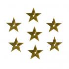 А1 золото