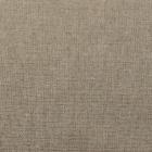 Ткань 50*50 см «Декор 1/01 » (80% лен 20% хлопок)21947 натуральный
