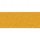 Лента атласная 3 мм (рул. 100 м) №8017 т.желтый