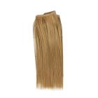 Волосы для кукол (трессы) Прямые 2294873 длина 15см ширина 100см цв27