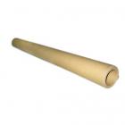Картон для лекал  100503  шир. 100 см  толщ. 0,3 мм (рул. 5 м)