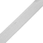 Резинка Россия СН 35 мм (рул. 50 м) белый