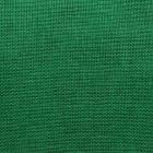 Ткань 48*50 см «Рогожка» 100% п/э 2AR111 зеленый  7726926