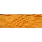 Мулине 10м СПб, 512 оранжевый