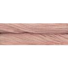 Мулине 10м СПб, 1002 бл.грязно-розовый