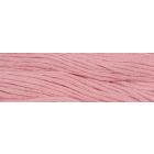 Мулине 10м СПб, 1004 розовый