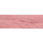 Мулине 10м СПб, 1006 розовый