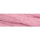 Мулине 10м СПб, 1008 св. сиренево--розовый