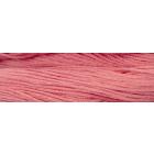 Мулине 10м СПб, 1011 т.розовый