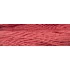 Мулине 10м СПб, 1014 розово-красный