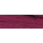 Мулине 10м СПб, 1201 бл.вишневый