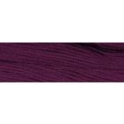 Мулине 10м СПб, 1302 т.фиолетовый