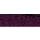 Мулине 10м СПб, 1303 т.фиолетовый