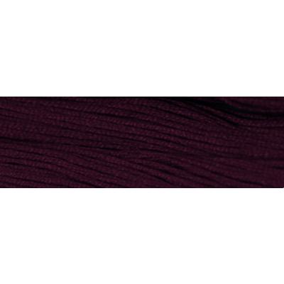 Мулине 10м СПб, 1304 оч.т.фиолетовый в интернет-магазине Швейпрофи.рф