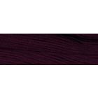 Мулине 10м СПб, 1304 оч.т.фиолетовый