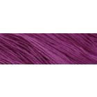 Мулине 10м СПб, 1411 фиолетовый