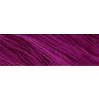 Мулине 10м СПб, 1412 т.фиолетовый