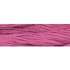 Мулине 10м СПб, 1506 т.розовый