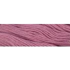 Мулине 10м СПб, 1804 розово-лиловый
