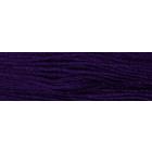 Мулине 10м СПб, 2212 т.фиолетовый