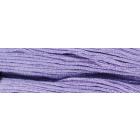 Мулине 10м СПб, 2304 св.сине-фиолетовый