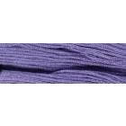 Мулине 10м СПб, 2306 сине-фиолетовый