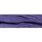 Мулине 10м СПб, 2308 сине-фиолетовый