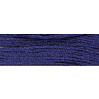 Мулине 10м СПб, 2310 т.сине-фиолетоый