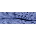 Мулине 10м СПб, 2405 серо-голубой