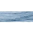 Мулине 10м СПб, 2501 св.небесно-голубой