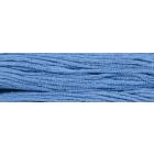 Мулине 10м СПб, 2606 голубой